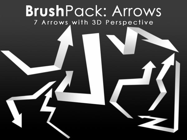 BrushPack