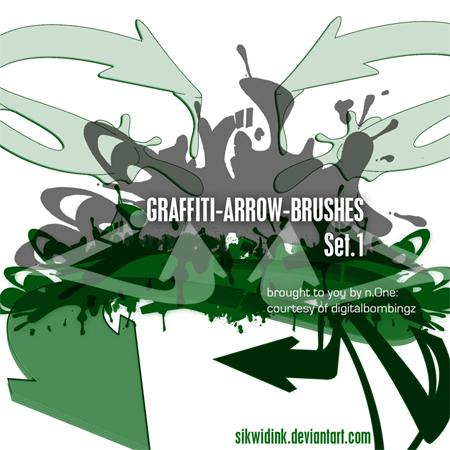 DB