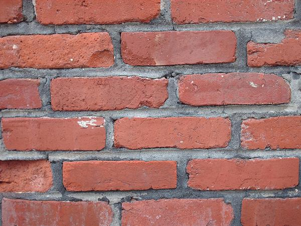 Brick