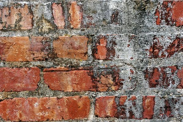 Grungy Brick