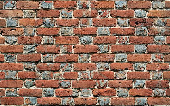 Brick Texture by schodts photoshop resource collected by psd-dude.com from flickr