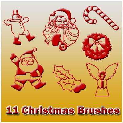 11