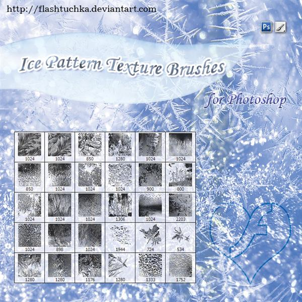 Ice