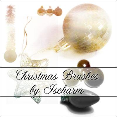 Ischarm