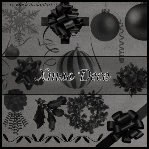 Xmas