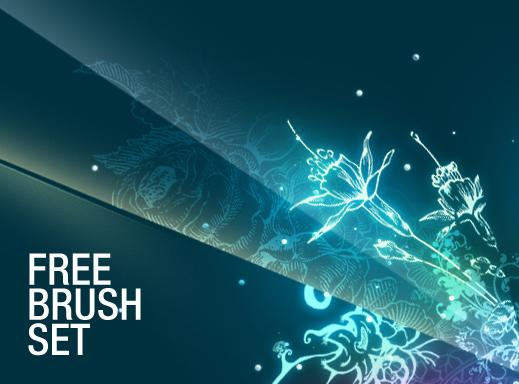 Free