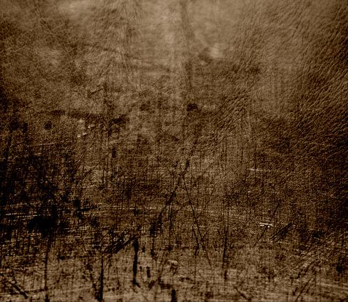 Free dirty distressed