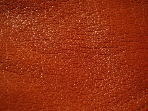 Leather closeup by hectorgarcia photoshop resource collected by psd-dude.com from flickr