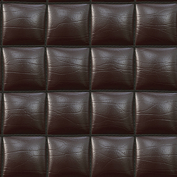 120  Leather Chair