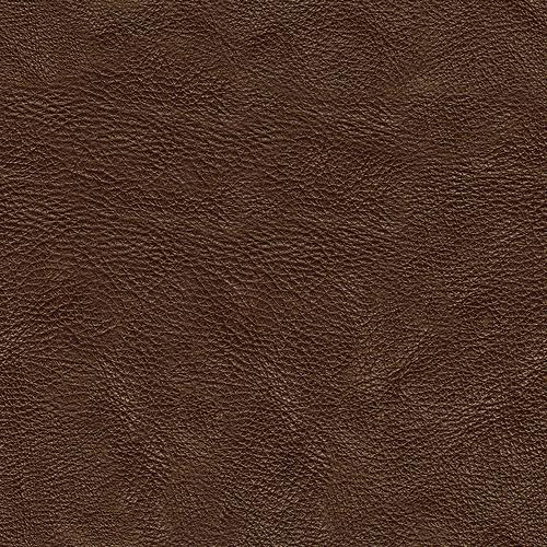 Webtreats Brown Leather