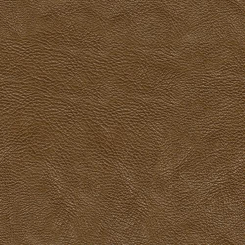 Beautiful Leather Textures For Photoshop Artists Psddude