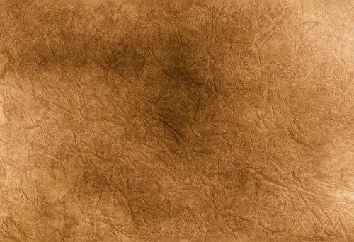 brown paper texture by stephanie_in_love photoshop resource collected by psd-dude.com from flickr