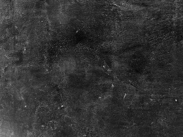 High-Quality) Old Paper Textures & Images | PSDDude