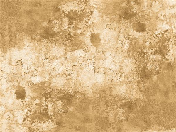 Old stained paper texture free