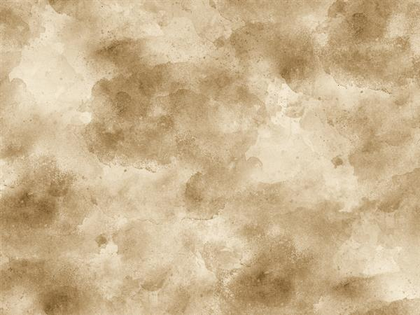 Stained paper texture seamless for photoshop