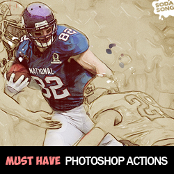 Best Photoshop Actions for Stunning Photo Effects Part 1 psd-dude.com Resources