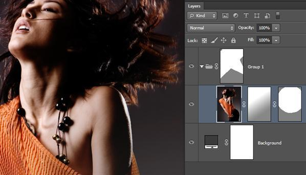 10 Nondestructive Editing Techniques for Photo Manipulators in Photoshop