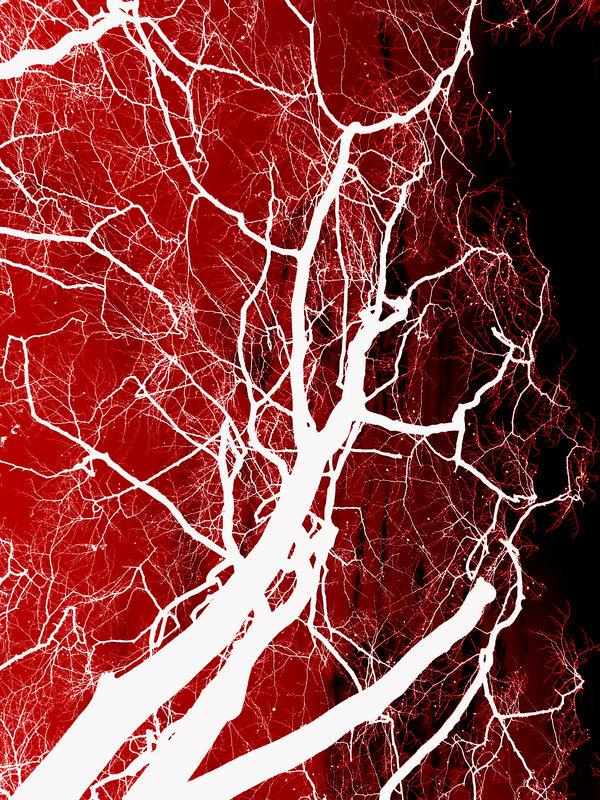 Blood Texture 100 Free Images Psddude This horror background with blood stains effect can be used in all kind of digital art projects. psd dude