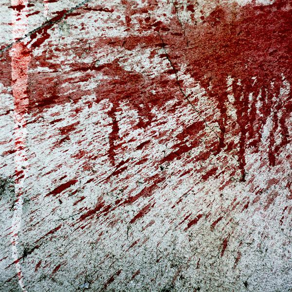 rock images splatter - photo #36