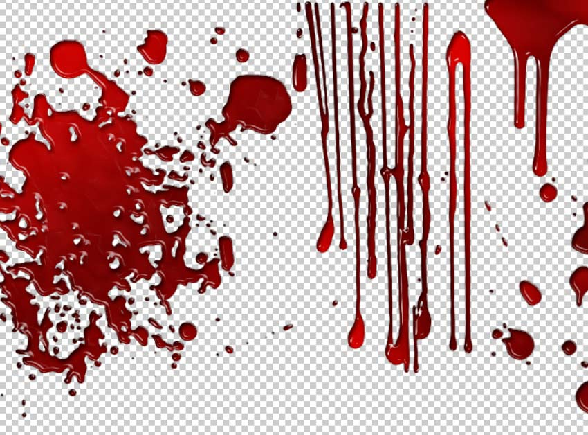 Blood Texture 100 Free Images Psddude Video footage sound effects textures all. psd dude