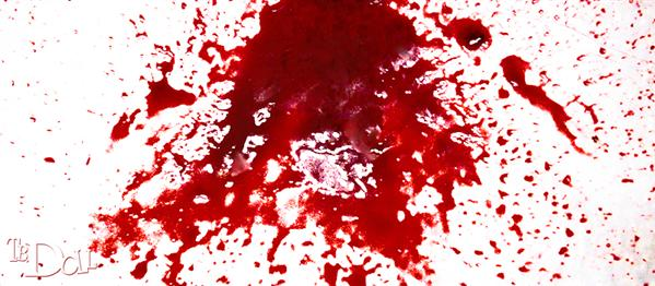 Blood Texture 100 Free Images Psddude Blood texture illustrations & vectors. psd dude