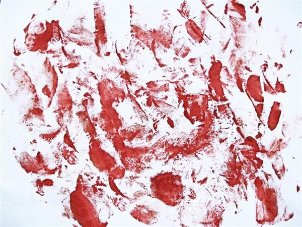Blood Texture 100 Free Images Psddude Find this pin and more on blood drips by santana rowe. psd dude