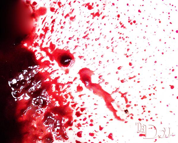 Blood Texture 100 Free Images Psddude This is a texture pack only. psd dude
