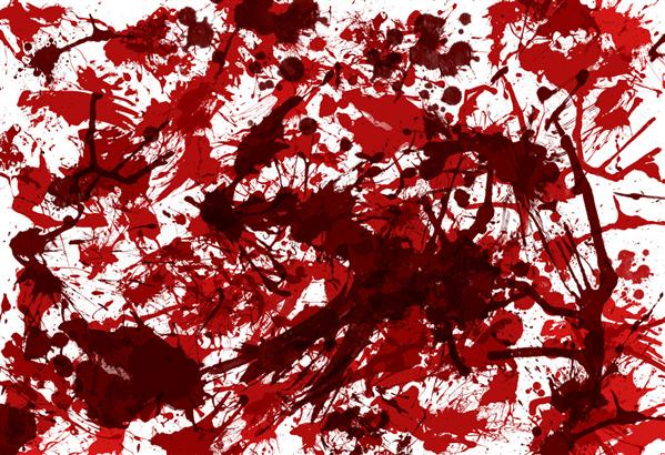 Blood Texture 100 Free Images Psddude Download the perfect blood red pictures. psd dude