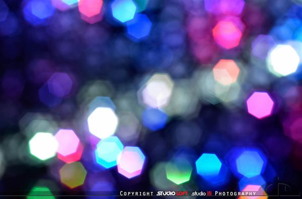 Bokeh by StudioLoftMedia photoshop resource collected by psd-dude.com from deviantart