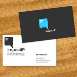 Business Card <span class='searchHighlight'>Template</span> Photoshop Tutorials psd-dude.com Resources