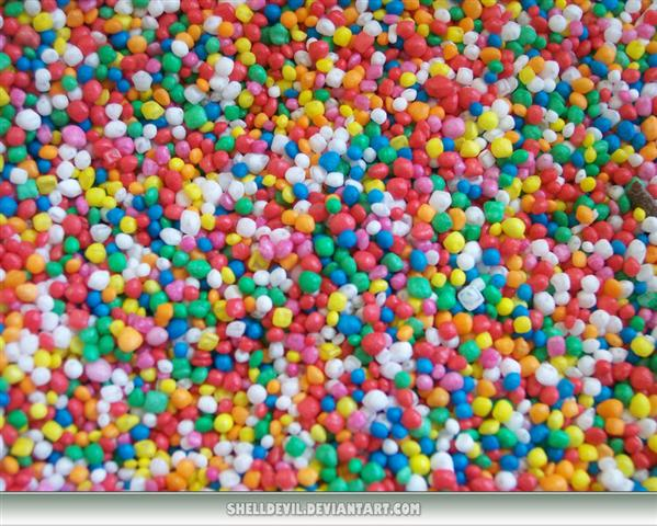 Candy Texture 2 by shelldevil photoshop resource collected by psd-dude.com from deviantart