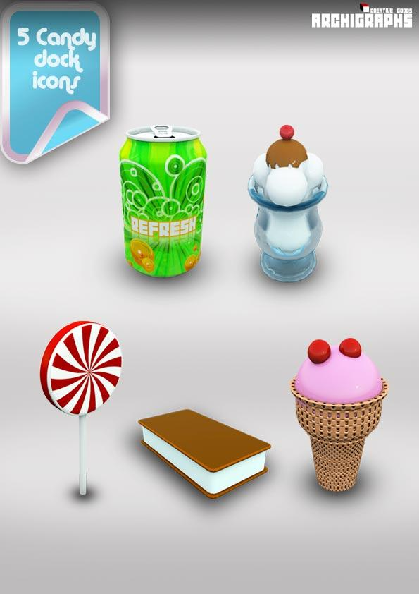 Archigraphs