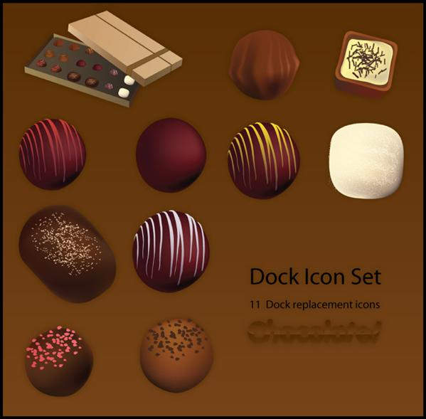 Dock