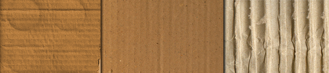 <span class='searchHighlight'>Cardboard</span> Textures psd-dude.com Resources