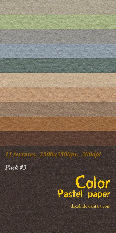 Color