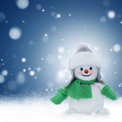 Free Christmas Backgrounds For Photoshop psd-dude.com Resources