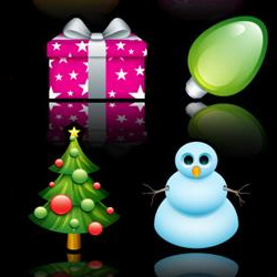 <span class='searchHighlight'>Christmas</span> Icons That You Must Have psd-dude.com Resources