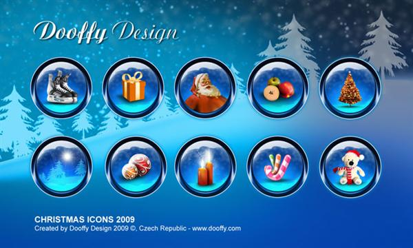 Christmas