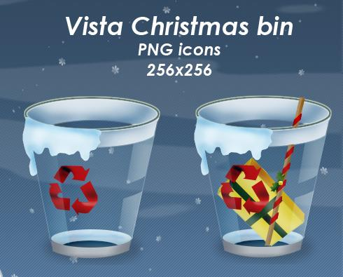 Vista