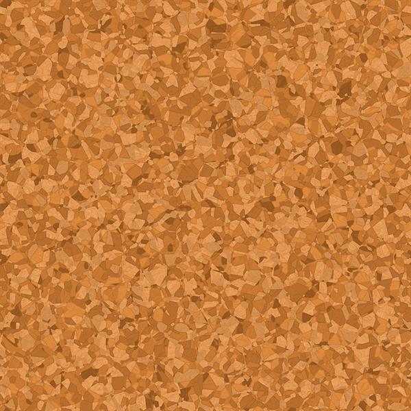 158a Cork Board iPhone iPad Background by zooboing photoshop resource collected by psd-dude.com from flickr