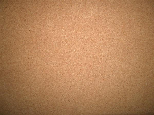 Corkboard Texture1 by powerpuffjazz photoshop resource collected by psd-dude.com from deviantart