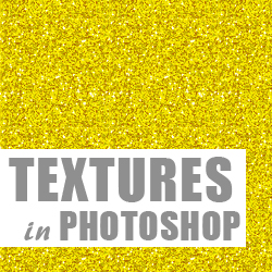 17 New Tutorials on How to Create Textures in Photoshop psd-dude.com Resources