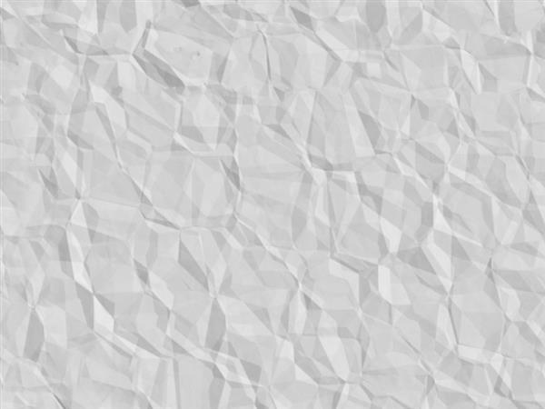 9+ Crumpled Paper Textures for Photoshop - freecreatives