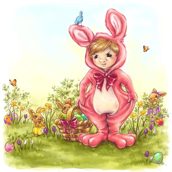 Egghunt