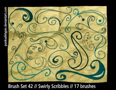 Brush