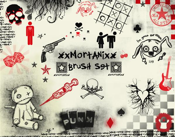 cool