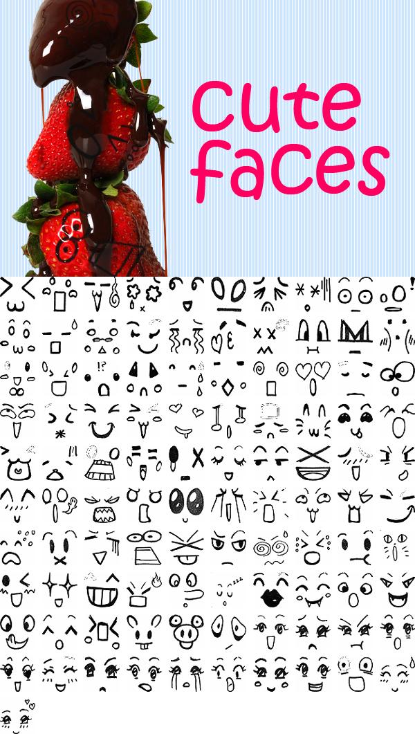 Cute