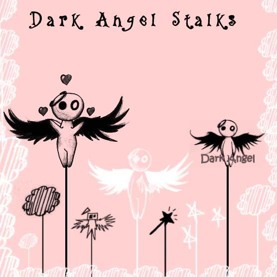 Dark