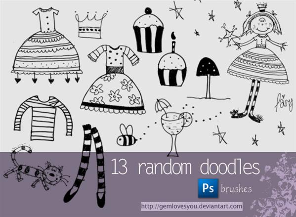 Doodle
