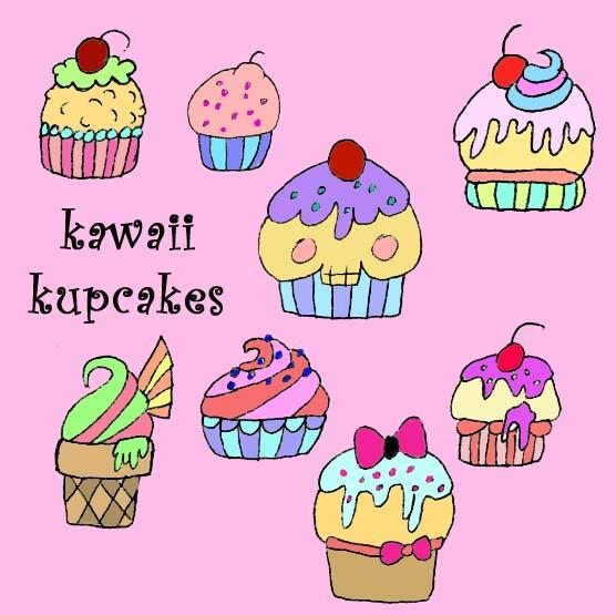 Kawaii